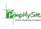PimpMySite